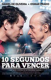 10 Segundos para Vencer