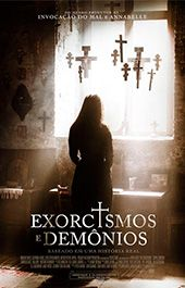 Exorcismos e Demônios