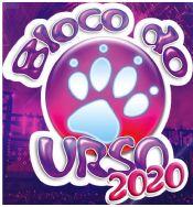 Bloco do Urso Carnaval 2020