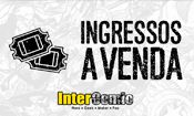 InterComic 2018 [Oficial]