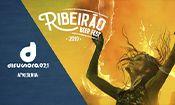 Ribeirão Beer Fest