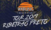 Warung Tour Ribeirão Preto