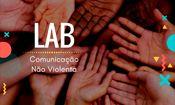 Lab | comunicação não violenta