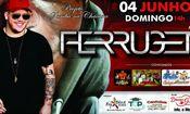 Ferrugem / Domingo 04 Junho
