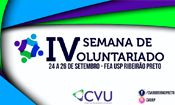 IV Semana de Voluntariado
