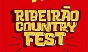 Ribeirão Country Fest Fioringressos Fran