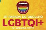 15ª Parada do Orgulho Lgbtqi+