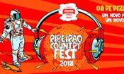 Ribeirão Country Fest - Oficial