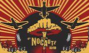 Invicta Nocaute Festival 2019
