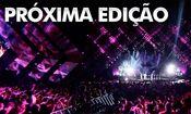 Villa Mix 2017 - São José Do Rio Preto •