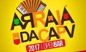 Arraiá CAPV 2017