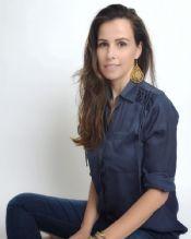 Bate-papo sobre moda  Shopping Iguatemi