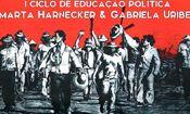 Curso de Educação Política