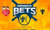 Campeonato De Bets