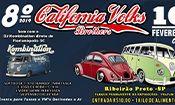 Folder do Evento: 8º California Volks Brothers