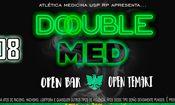 Double MED - VI