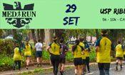 Corrida Med Run 2019