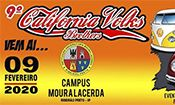 9° California Volks Brothers