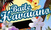 Baile Havaiano