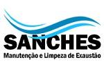 Sanches Manutenção e Limpeza de Exaustão - Ribeirão Preto