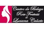 Centro de Beleza Rose Fratassi e Luciana Calixto