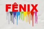 Fenix Pinturas e Manutenções