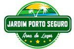 Jardim Porto Seguro Área de Lazer - Ribeirão Preto