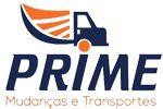 Prime Mudanças e Transportes