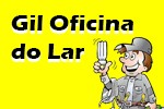 Gil Oficina do Lar