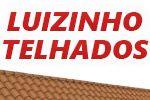 Luizinho Telhados -