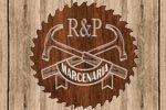 R&P Marcenaria Móveis Planejados