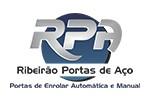 RPA - Ribeirão Portas de Aço