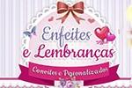 Ana Márcia Convites e Personalizados