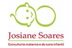 Josiane Soares Consultoria Materna e do Sono Infantil