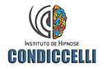 Instituto de Hipnose Condiccelli