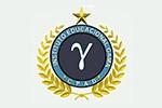 Instituto Educacional Gama