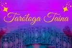 Taróloga Taina