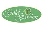 Gold Garden Paisagismo