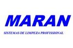 Maran - Sistemas de Limpeza Profissional