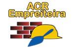 ACR Empreiteira