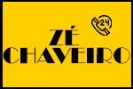 Zé Chaveiro 24h