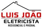 Luis João Eletricista - Ribeirão Preto