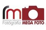 Mega Foto