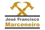 José Francisco Marceneiro