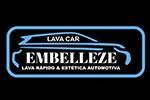 Embelleze Lava Car