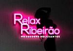 Clinica de Massagem Relax