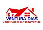 Construtora Ventura Dias