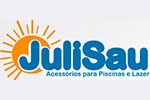 Julisau Shopping