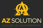 AZ Solution Comércio e Locação de Equipamentos