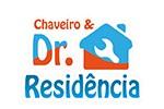 Chaveiro & Dr. Residência - Ribeirão Preto